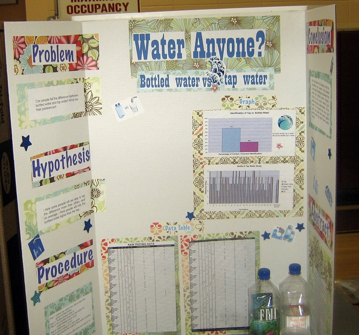 difference between pure water and drinking water pdf